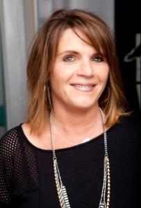 Lisa Dively